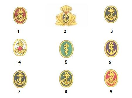 1: Naval Constructors</br>