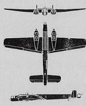 Armstrong Whitworth Whitley<br/>